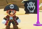 Rumor: Nintendo estaria banindo modo online de jogos piratas no Switch (Foto: Reprodução)