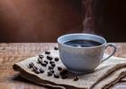 Receita de café com especiarias - iStock