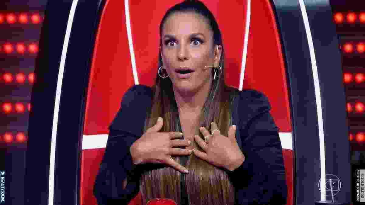 Os fãs de Bruna Marquezine e Neymar reagiram com tristeza, mas também com ironia, ao mais recente término do casal. Brumar acabou? - Reprodução/Twitter