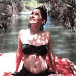 Sabrina Petraglia - Reprodução/Instagram