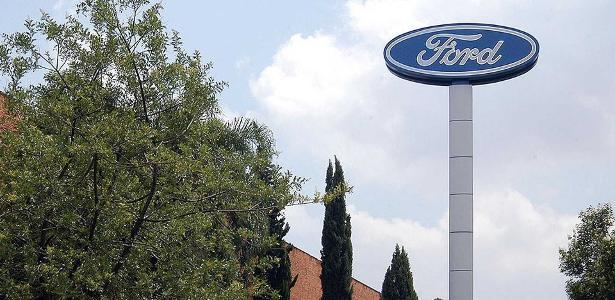 Acordo prevê rescisão   Ford acerta indenização de R$ 130 mil a trabalhador de fábrica fechada