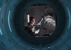 """Com elenco classe A, """"Vida"""" é filme de terror B disfarçado de superprodução - Divulgação"""