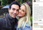 Seu namoro é ioiô? 4 dicas para o relacionamento finalmente dar certo - Reprodução /Instagram
