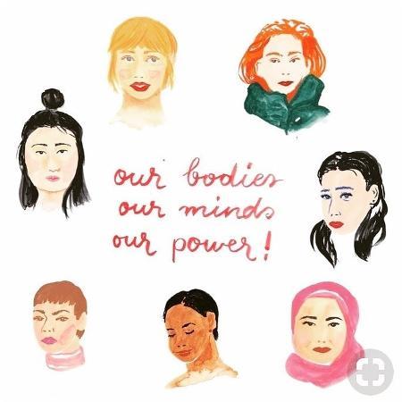 Liderança feminina é tema em fórum educativo  - Reprodução/Facebook