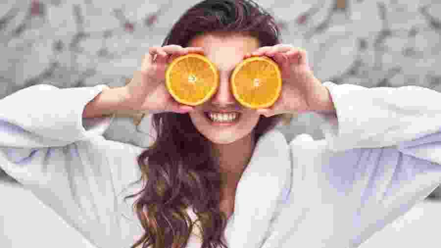 Entenda o funcionamento de diferentes tipos de ácidos usados nos tratamentos estéticos - Getty Images