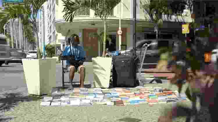 Livros - BBC Brasil - BBC Brasil