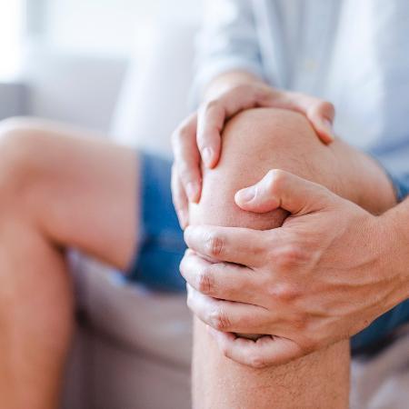 Medicação via oral irá mudar a forma como a artrite reumatoide é tratada, acredita especialista - iStock