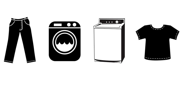 Resultado de imagem para aplicativo o segredo da lavadoras