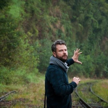 """Selton Mello dirige e atua em """"O Filme da Minha Vida"""", que será exibido na Mostra de Cinema Latino da Catalunha - Divulgação"""