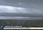 Reprodução/TV Globo Nordeste