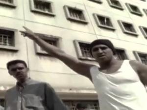 VIVO BAIXAR DIARIO DE AO MC UM RACIONAIS DETENTO