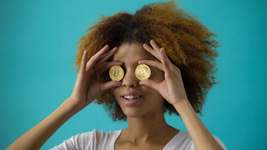 Dinheiro em outubro - Thought Catalog