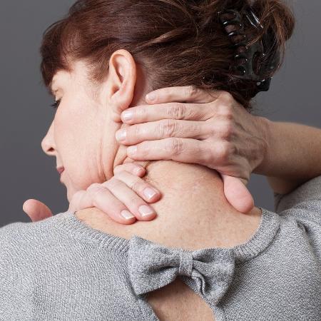 Automassagem: será que melhora sua vida sexual? - iStock