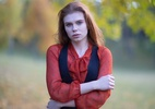 Irene Rudnyk/Reprodução
