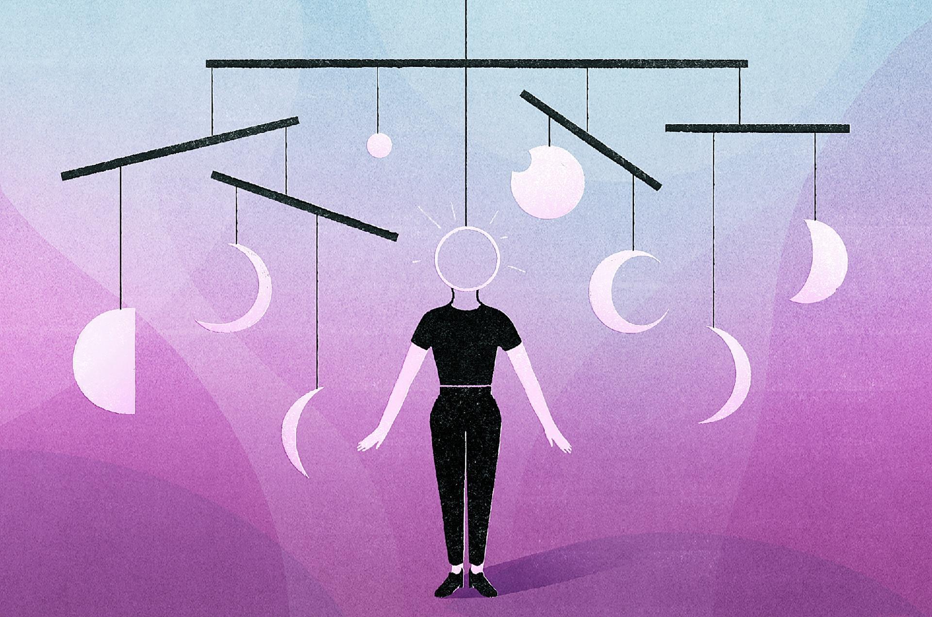 muore menopausa causa aumento di peso