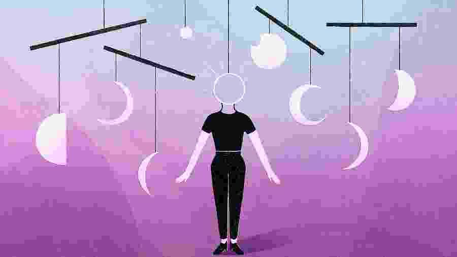 60% das mulheres apresentam déficit cognitivo relacionado à menopausa - Gracia Lam/The New York Times