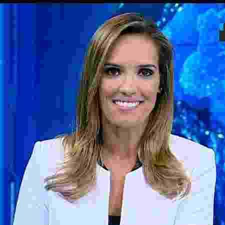 Karyn Bravo próxima de acertar com a TV Cultura - Youtube