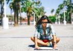 Você sabe improvisar em uma viagem? - Getty Images