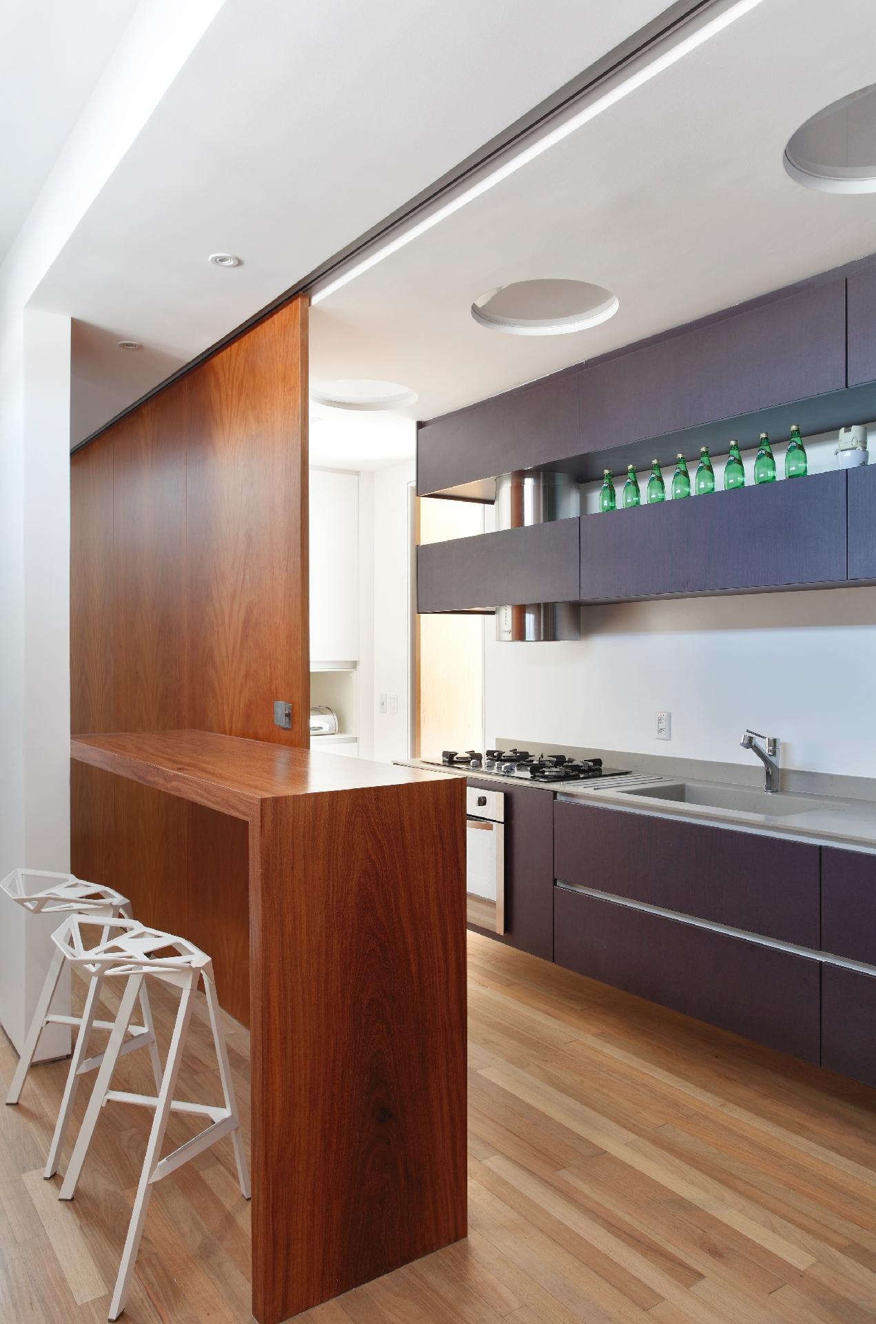 para construir ou reformar a cozinha de casa BOL Fotos BOL Fotos #6B3620 1271 1920