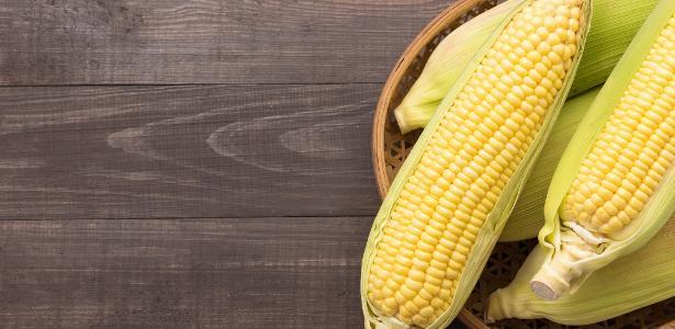 """Produtos """"made in Brazil"""" têm alta concentração de carbono carbono oriundo de plantas do tipo fotossintético C4 (como cana-de-açúcar, milho e pastagens)"""