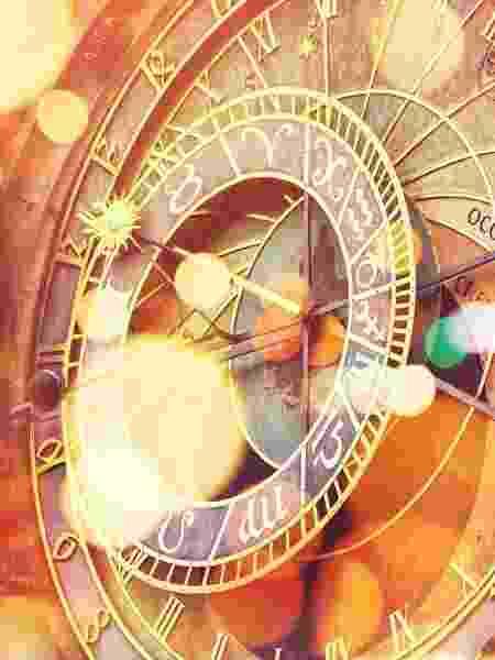 Aprenda o que significa os termos mais recorrentes na astrologia - Getty Images