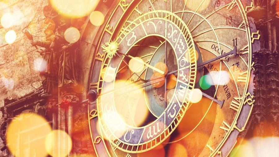 Barbara Abramo, astróloga do UOL, esclarece alguns pontos curiosos sobre astrologia - Getty Images