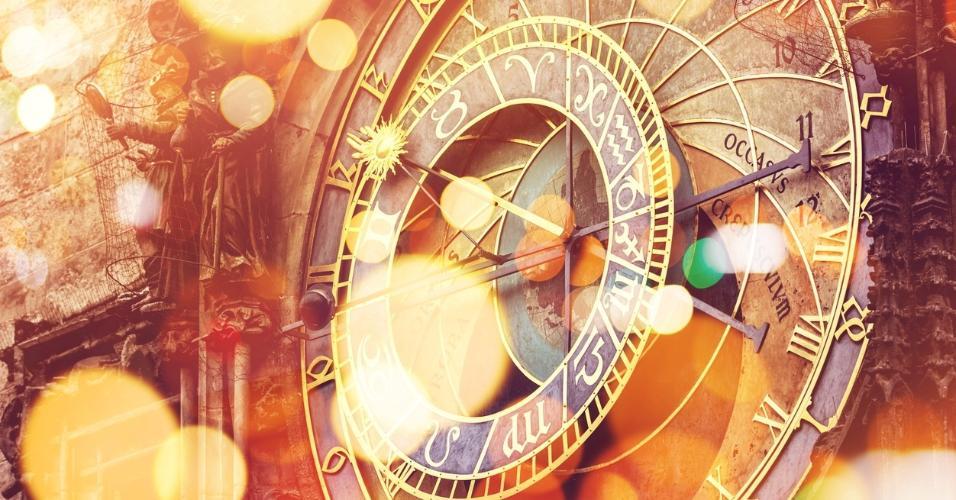 Nada de horóscopo | Os cientistas não acreditam que astrologia funciona é há motivos