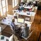 Pequenos truques de arquitetura ajudam (ou não) produtividade do escritório - Getty Images