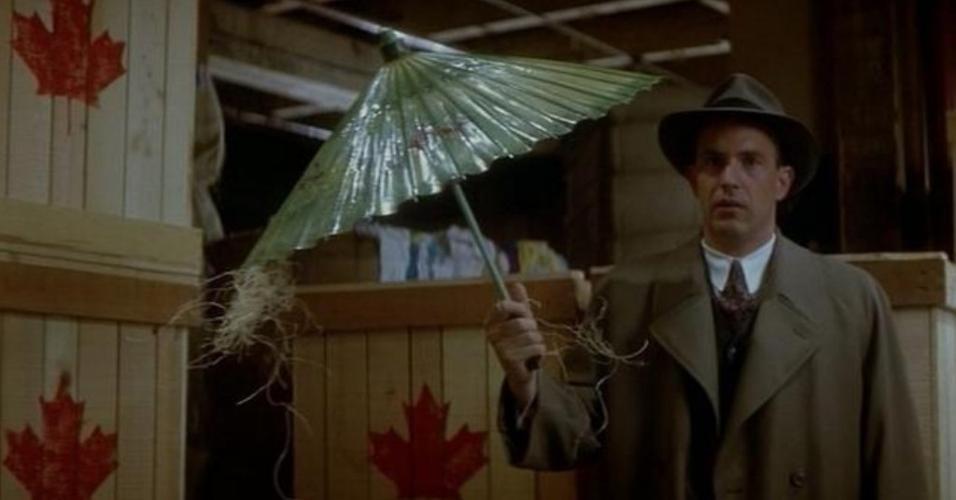 """Cena de """"Os Intocáveis"""" (1987)"""