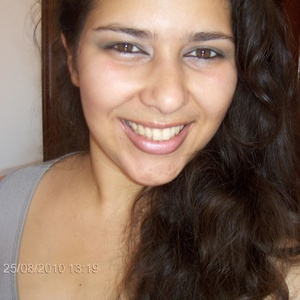 Lais Andrade foi assassina por seu ex-companheiro