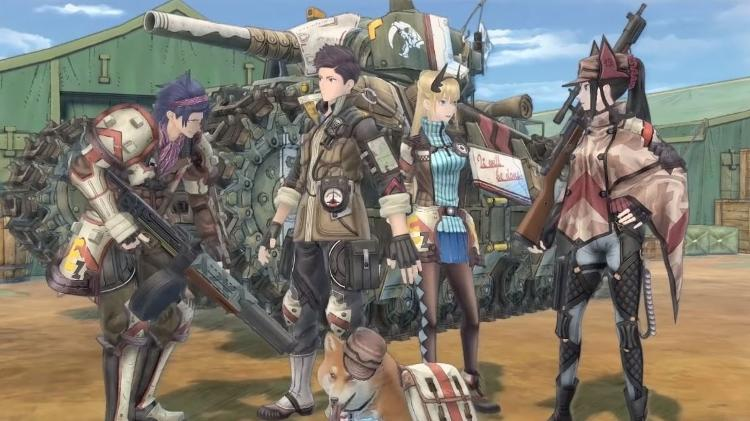 valkyria-chronicles-2-1513706090399_v2_7