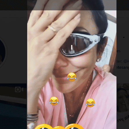 Ivete Sangalo - Reprodução/Instagram