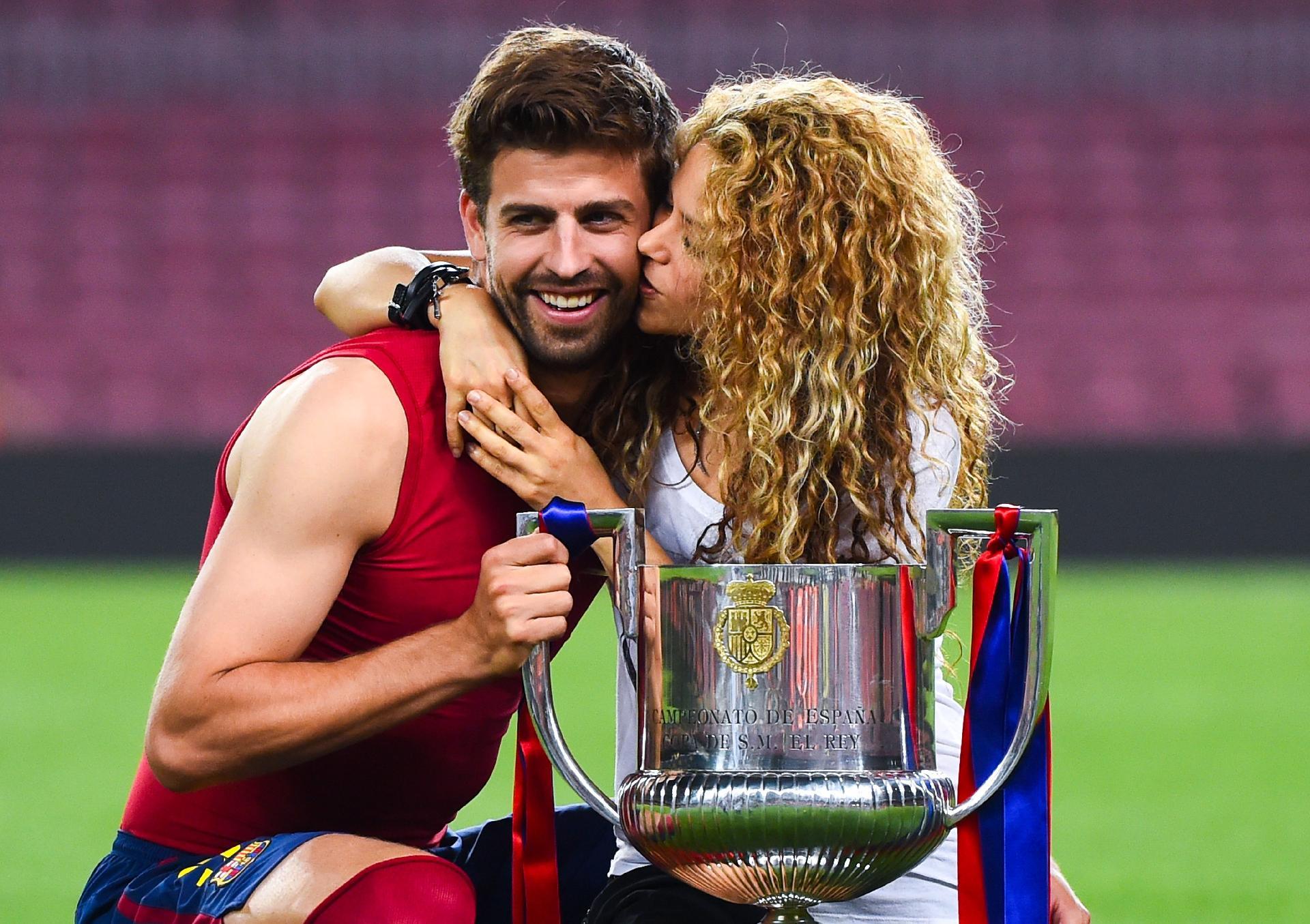 casada busca chico barcelona