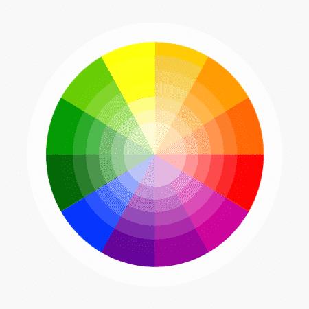 Círculo cromático: veja como fazer as melhores combinações de cores - Divulgação