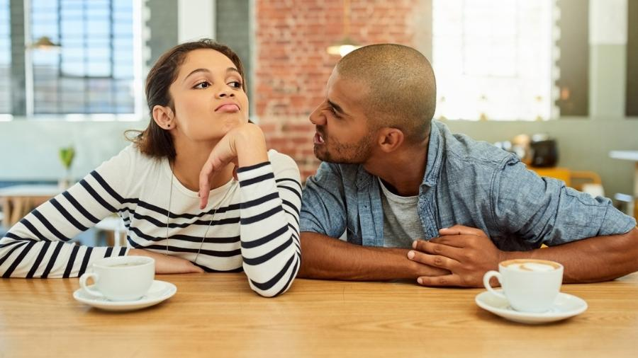 Há algumas características de signos que complicam relacionamentos. Já reparou? - jeffbergen/iStock