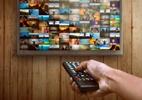 A CIA pode ouvir o que eu falo pela minha smart TVs? Entenda e previna-se (Foto: iStock)