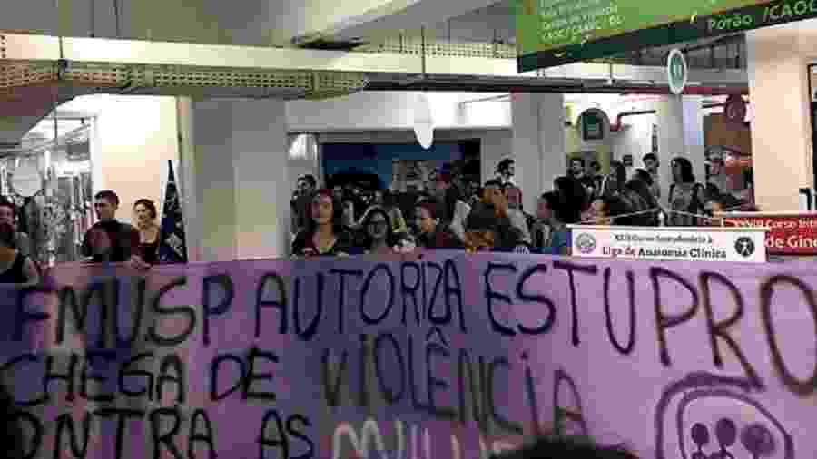 Leandro Machado/Folhapress