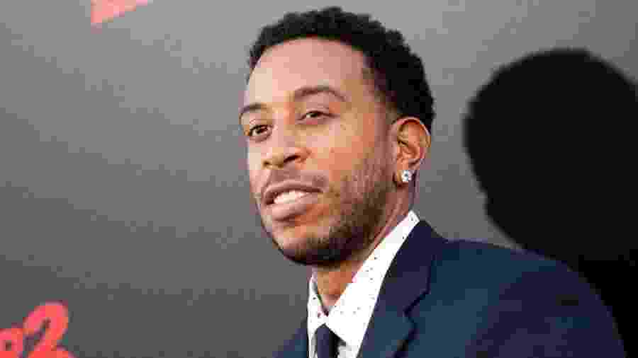 """Ludacris interpreta Tej Parker na franquia """"Velozes e Furiosos""""; filme deve chegar em abril de 2021 aos cinemas - AFP"""