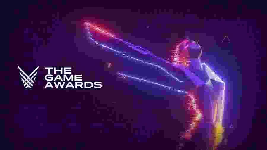 The Game Awards 2019 acontece em Los Angeles, premiando os melhores games e eSports do ano - Divulgação