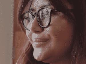 Aura Eréndira Martínez Oriol - Divulgação - Divulgação