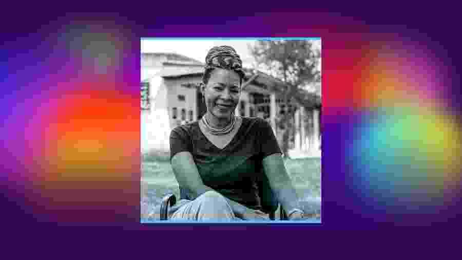 Bel Santos Mayer é coordenadora do Instituto Brasileiro de Estudos e Apoio Comunitário (IBEAC) - Arte/UOL