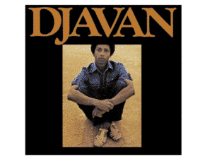 Djavan - Divulgação - Divulgação