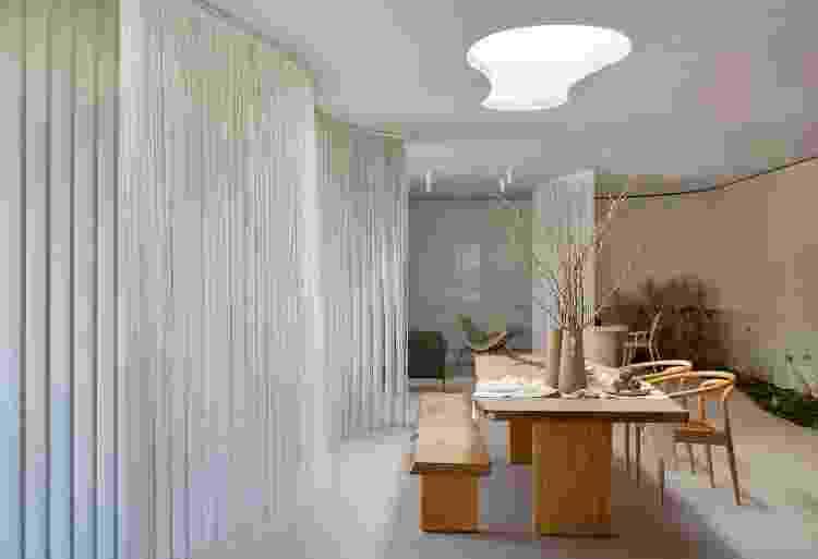 Tons Claros/Melina Romano - Casa Alma Duratex - MCA Estudio - MCA Estudio