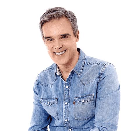 Dalton Vigh - Divulgação