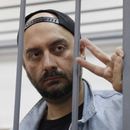 Tatyana Makeyeva/Reuters