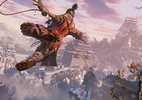 "- sekiro shadows die twice 1536600168279 v2 142x100 - From Software, de ""Sekiro"", revela interesse no gênero Battle Royale"