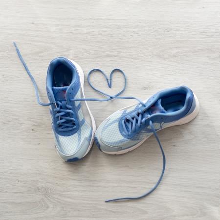 Praticar esportes sem consultar um cardiologista pode ser perigoso - iStock