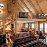 Kanye West compra segundo rancho em Wyoming por R$ 58 milhões; faça tour - Hayden Outdoors Real Estate
