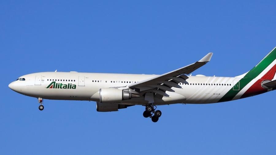 A nova companhia terá uma frota de 52 aviões, quantia que será aumentada para 78 em 2022 e 105 até o fim de 2025 - Reprodução