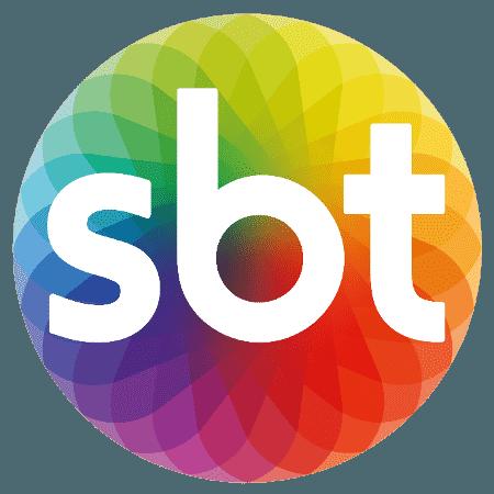SBT está à frente da Record e hoje ocupa o segundo lugar no Ibope - Divulgação/SBT